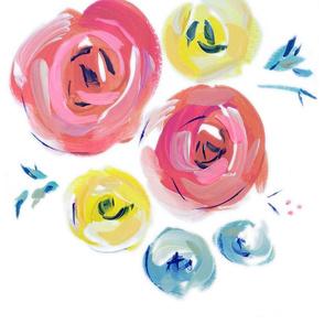 flowersforHF