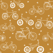 bicycles // boys bike kids leggings