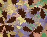 Leaf_stencil-01-01-01_thumb