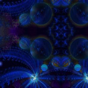 The twelfth Big Bang