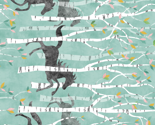 Rbirch_all_the_pretty_little_horses_in_mint_and_coral_pink-01_turned-01_thumb