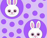 Extra_dotty_bunny_rabbit_polka_dot_rev_thumb