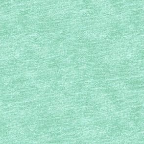 surf green crayon texture