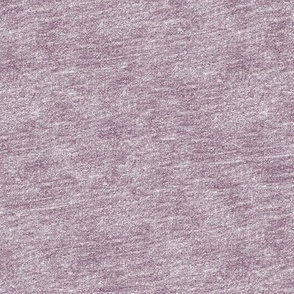 crayon texture in plum
