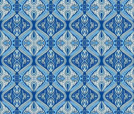 Dacia (Blues)