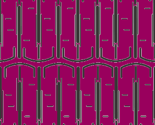 Pattern_6.ai_thumb