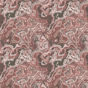 marble texture sand red