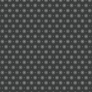 Snowflake_spoonflower
