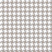 Lustro (Gray)
