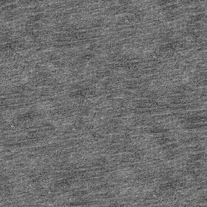 black crayon texture