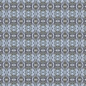 Jackfruit-I