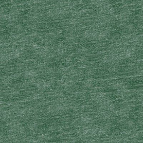 crayon texture in chalkboard green