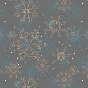 Crochet_Pattern_Snowflakes_grey