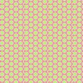 spoonflower4-ed