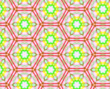 Rrspoonflower4_ed_thumb