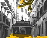 Pinwheel_streetcar-2-01_thumb