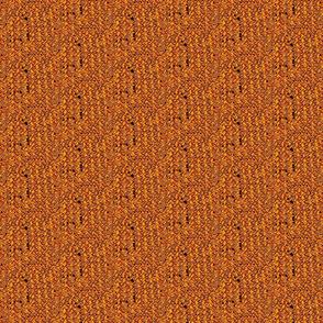Knit - Fall