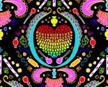 Rrpinata_damask_tile_flat_thumb