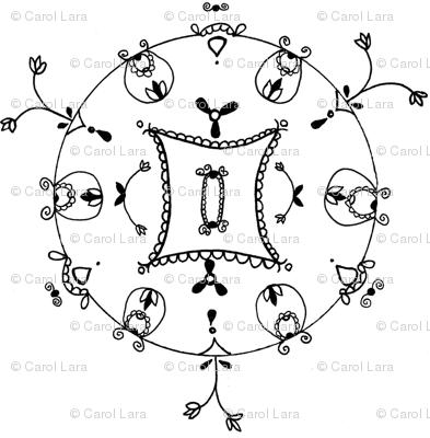 Circle-2_preview