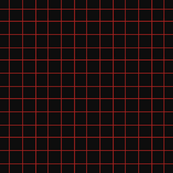 dreadful grid