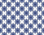 Little_blue_flowers_tile_thumb