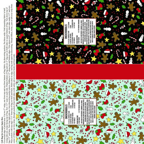 Christmas_Spice_Small_Gift_Bags