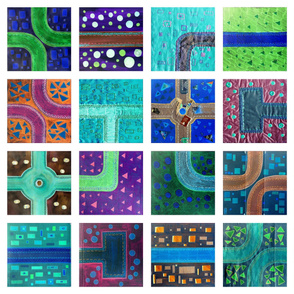 Playmat_Squares_Back