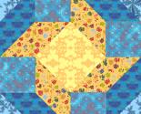 Rbachelor_s_puzzle_1_thumb