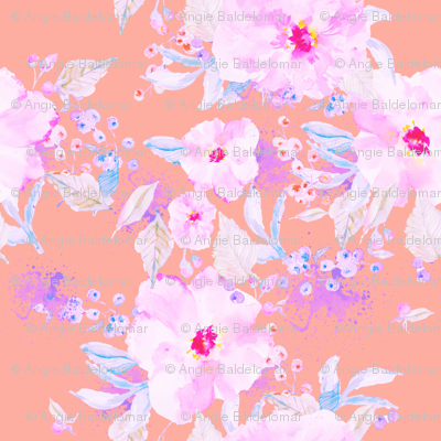 Patternpastel_preview