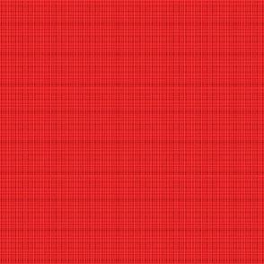 Light_Red_Deer_CrossHatch