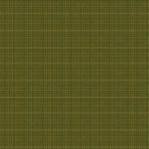 Green_Deer_CrossHatch