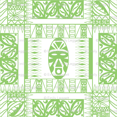 Rtribal_tiki_-_spoonflower_repeat-06-07_preview