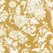 TOILE_GOLD
