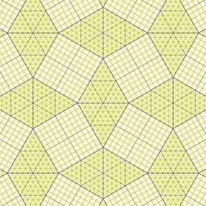 graph S43X : moss yellow-green