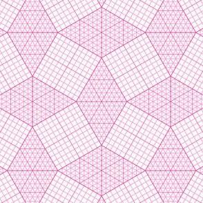 graph S43X : pink