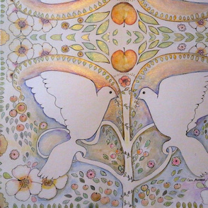 doves_of_peace_1a_by_geaausten-d9if5xk_large