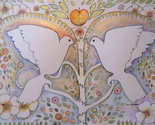 Rdoves_of_peace_1a_by_geaausten-d9if5xk_large_thumb