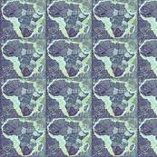 Africa zen Okovango 64