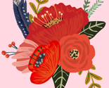 Rpink_pastel_floral_thumb