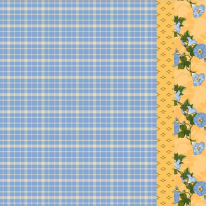 Botanical_Tea_Towel_set_of_4