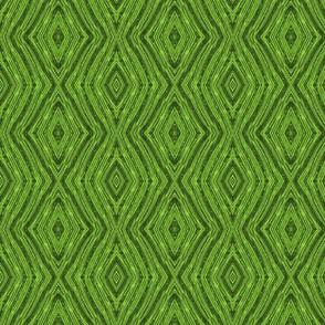 leaf_stripe green