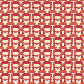 Knitting_Stitch_celebrate