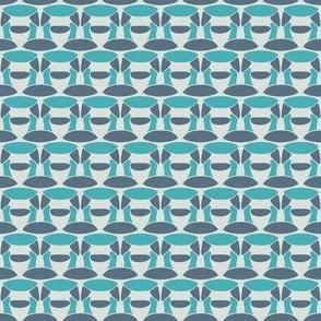 Knitting_Stitch_celebrate_cool
