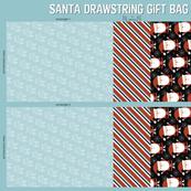 santa_drawstring_giftbag