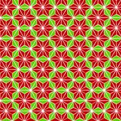 motif-6a-red
