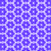 motif-6a-purple