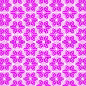 motif-6a-pink