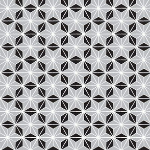 motif-6a-grey