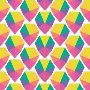 diamond_neon
