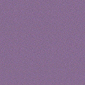 Lavender Tweed